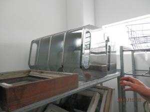 Pb100191_convert_20111124162230
