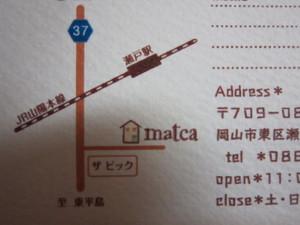 Img_0302_2