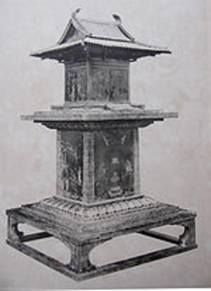 150pxtamamushi_shrine